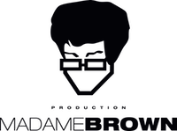 MADAME BROWN